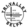 Tri-Valley SELPA Logo