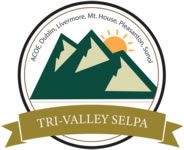 Tri-Valley Selpa